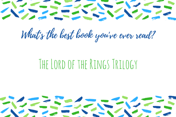 Copy of Best Book